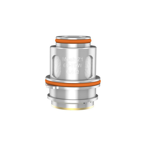 Geek Vape Zeus Mesh Z1 Replacement Coils