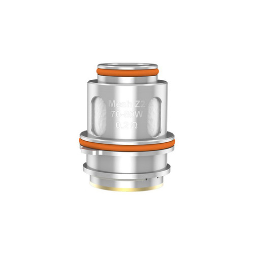 Geek Vape Zeus Mesh Z2 Replacement Coils