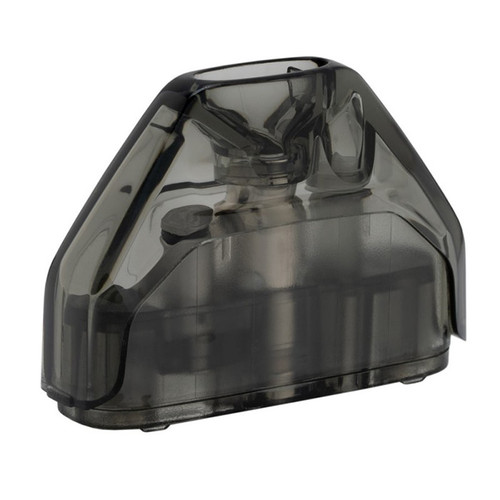Aspire AVP Replacement Pods
