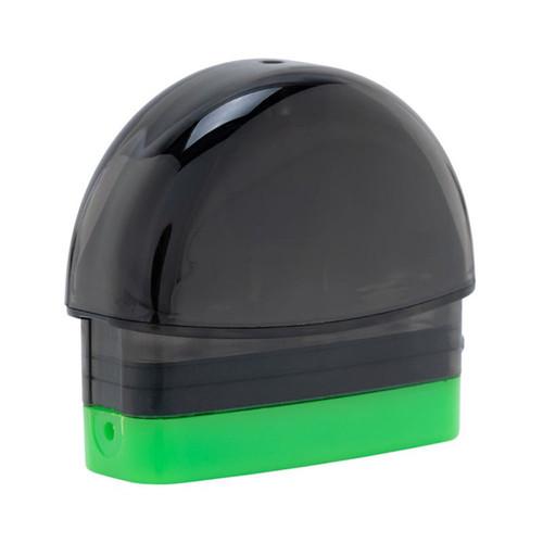 Innokin EQ Plex3D Replacement Pods