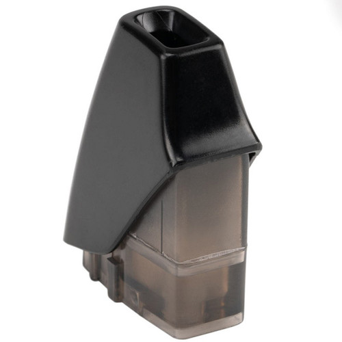 Smokjoy OPS-1 Replacement Pods