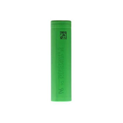 Sony VTC6 18650 3000mAh 15A Battery
