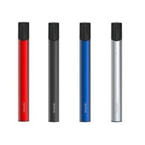 SMOK SLM 16W Pod System