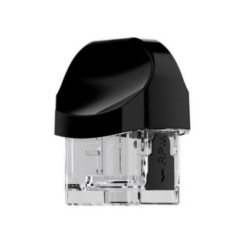 SMOK Nord 2 RPM Replacement Pods