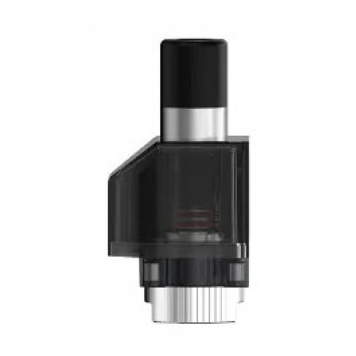 SMOK Fetch Pro RGC Replacement Pods