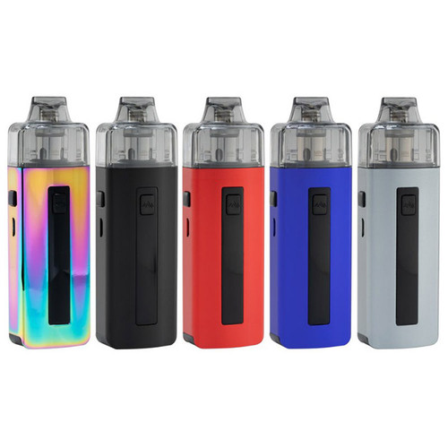 AAAvape Finesse Pod System