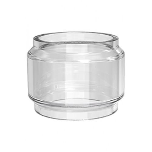 Hellvape Fat Rabbit 5ML Replacement Glass