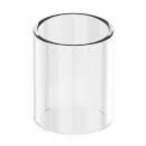 Tobeco Mini Super Tank Replacement Glass