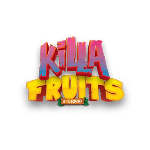 Killa Fruits