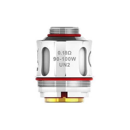 Uwell Valyrian Mesh Replacement Coils