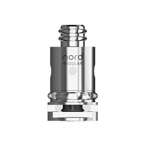 SMOK Nord DC Replacement Coils