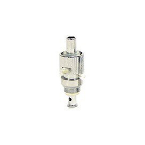 Innokin iClear 30B and X1 Replacement Coils