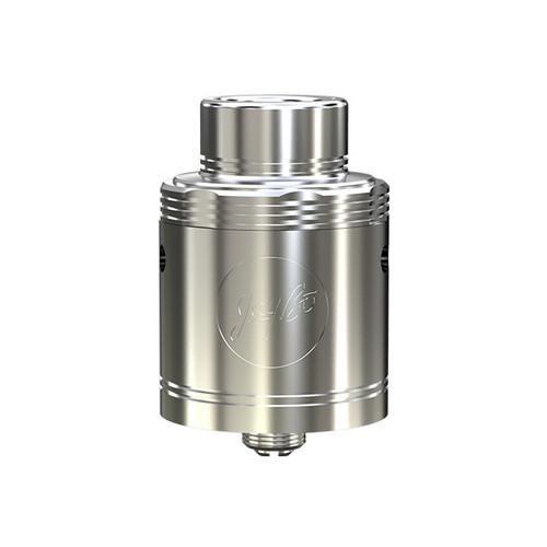 Wismec Neutron RDA Stainless Steel