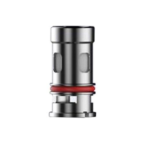 Voopoo PnP-VM4 Replacement Coils