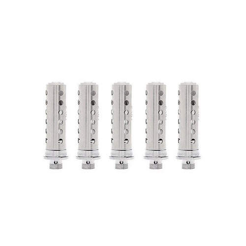 Innokin Prism T18/T22 Replacement Coils