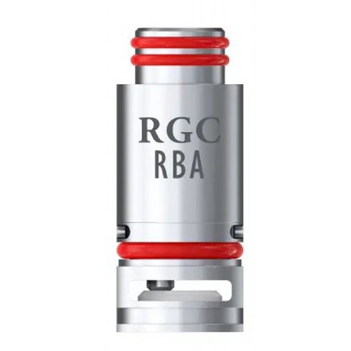 SMOK RGC RBA Replacement Coil