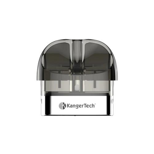 Kanger GEM Replacement Pods