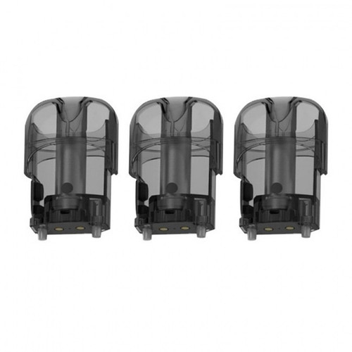 Suorin Shine Replacement Pods