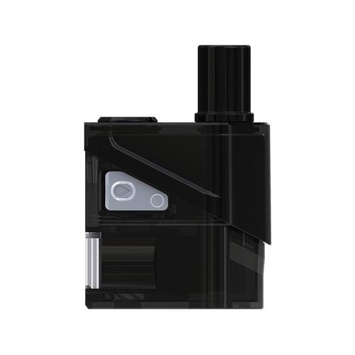 Wismec HiFlask Replacement Pod
