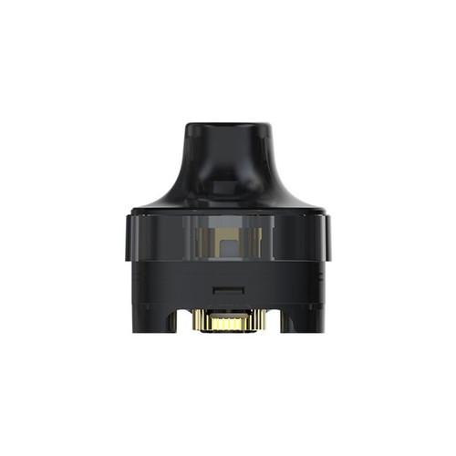 Wismec R80 Replacement Pod