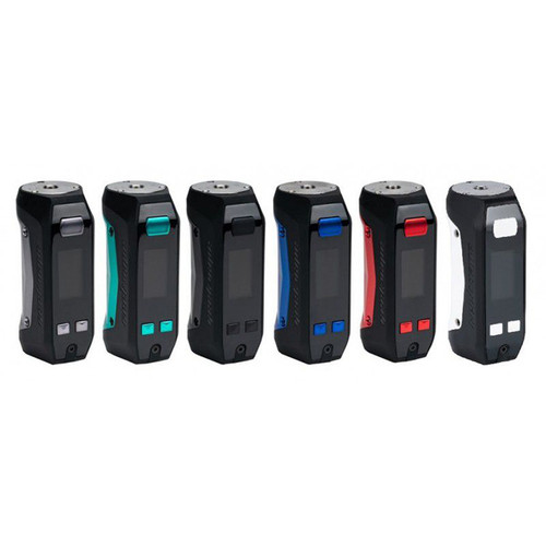 Geek Vape Aegis Mini 80W Box Mod