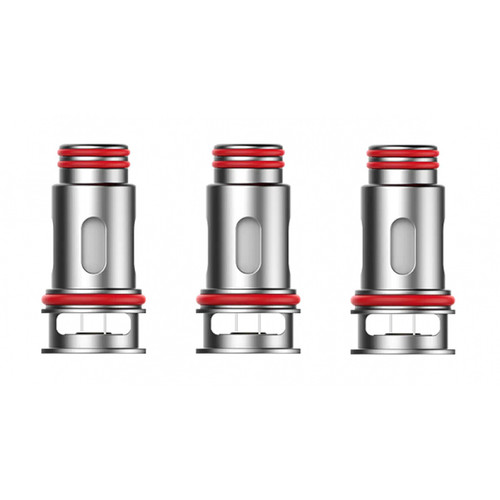 SMOK RPM160 Mesh Replacement Coils