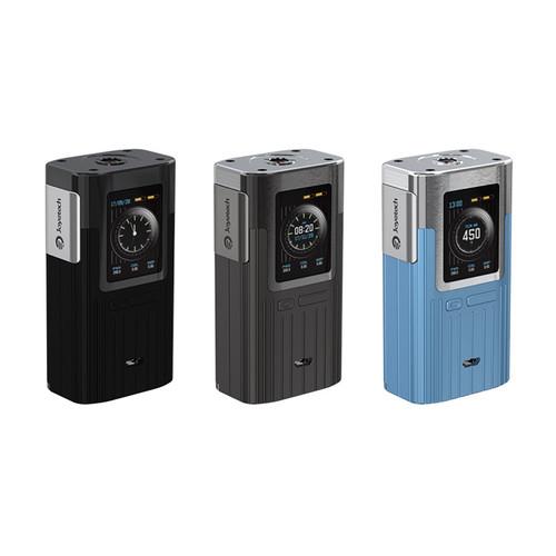 Joyetech Espion 200W TC Box Mod