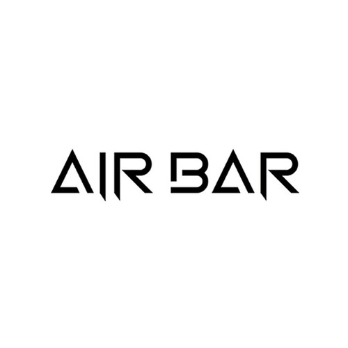 Air Bar