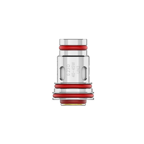 Uwell Aeglos Mesh Replacement Coils