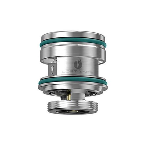 Lost Vape UB Pro P1 Replacement Coils