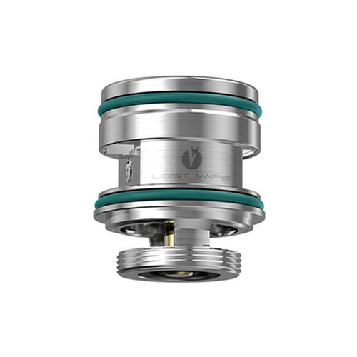 Lost Vape UB Pro P3 Replacement Coils