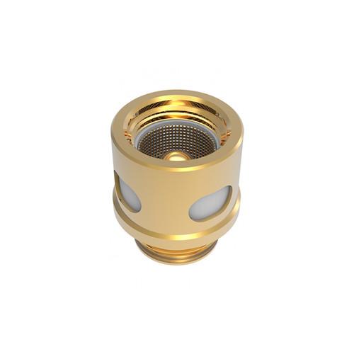Vapmor VMO Mini Mesh Replacement Coils