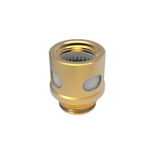 Vapmor VMO Mini Strip Replacement Coils