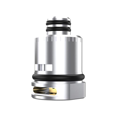 Mechlyfe Compact RBA OCCRPM Coil