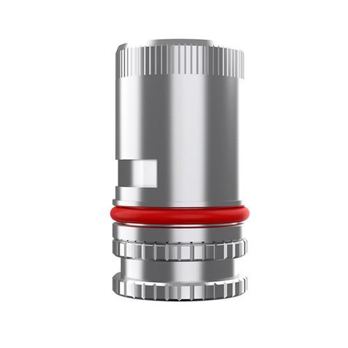 Mechlyfe Compact RBA OCCVINCI Coil