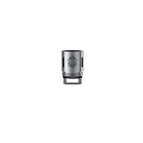 SMOK TFV8 V8-T6 Replacement Coils