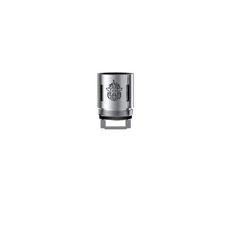 SMOK TFV8 V8-T8 Replacement Coils