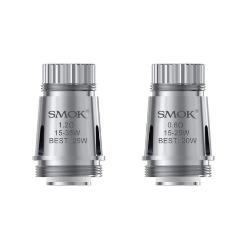 SMOK BM2 Replacement Coils