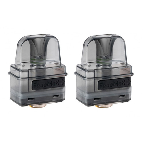 FreeMax Onnix Replacement Pods