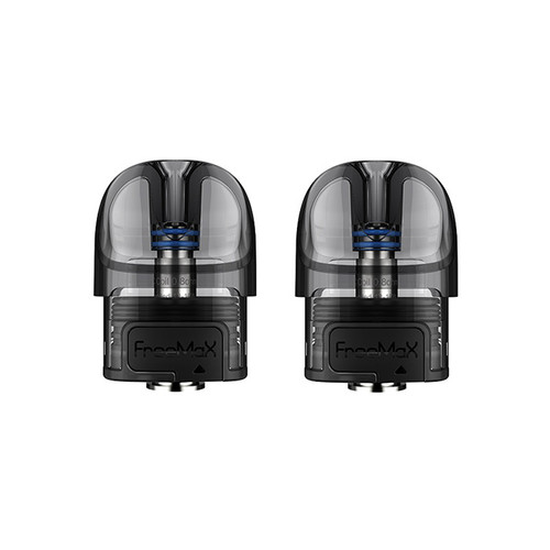 FreeMax Onnix 2 Replacement Pods
