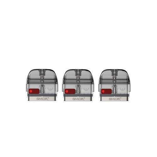 SMOK ACRO DC MTL Replacement Pods