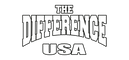 The Difference USA