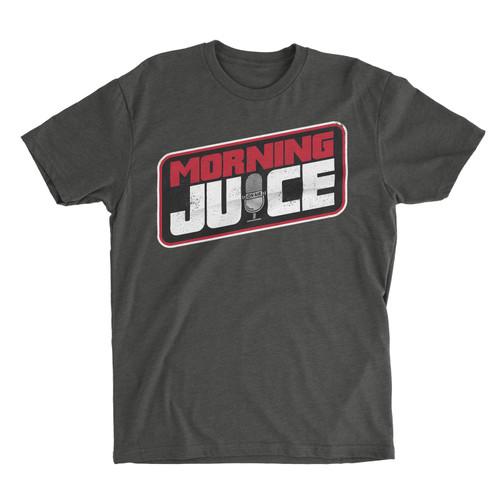 Morning Juice - Men's Short Sleeve T-Shirt