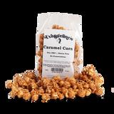 Evangeline's Original Caramel Corn