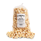 Evangeline's Seaside Kettle Corn