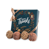 Give Thanks Gift Box