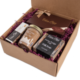 Swiss Fudge Gift Set