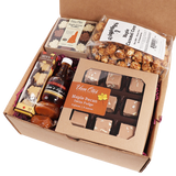 Sweet Taste of Maple Gift Set