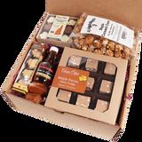 Sweet Taste of Maple Gift Set