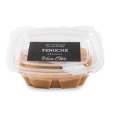 Penuche Cream Fudge Tub